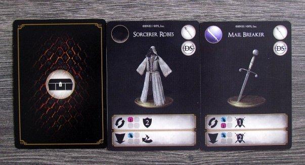 dark-souls-the-card-game-17