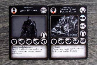 dark-souls-the-card-game-26