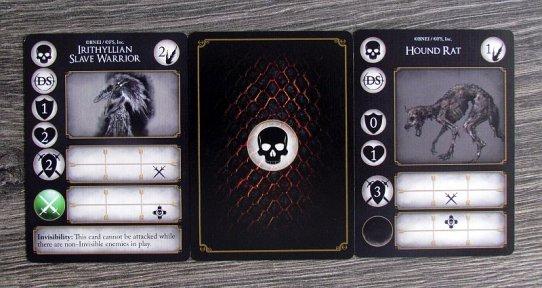 dark-souls-the-card-game-31