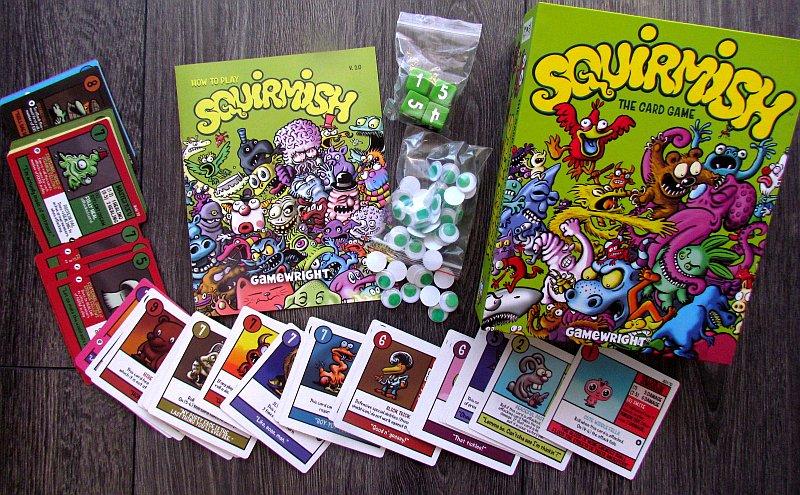squirmish-01