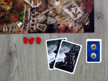 stronghold-2nd-edition-03