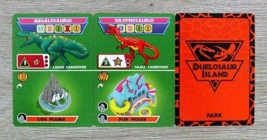 duelosaurus-island-17