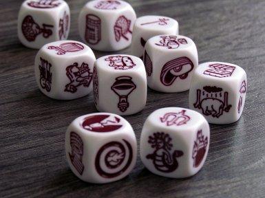 story-cubes-rozsireni-01