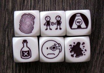 story-cubes-rozsireni-06