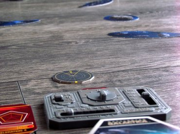 battlestar-galactica-starship-battles-07