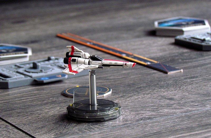battlestar-galactica-starship-battles-09