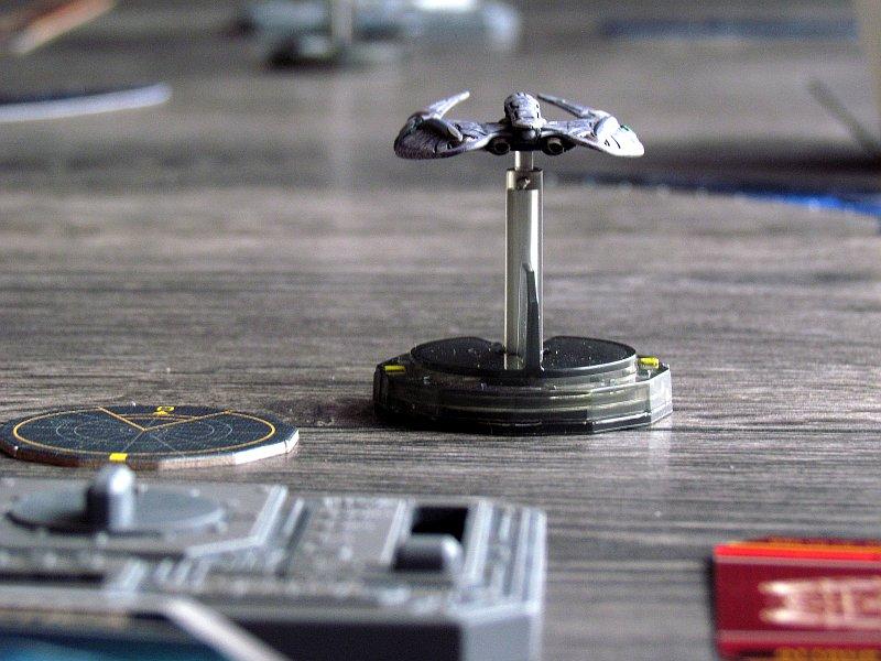 battlestar-galactica-starship-battles-10