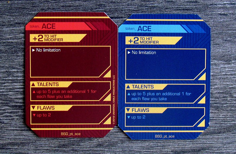 battlestar-galactica-starship-battles-23