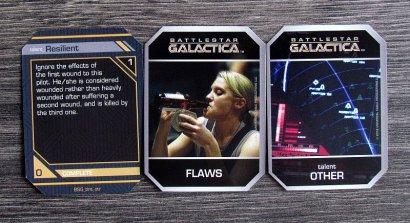 battlestar-galactica-starship-battles-24