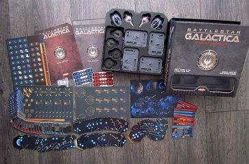 battlestar-galactica-starship-battles-27