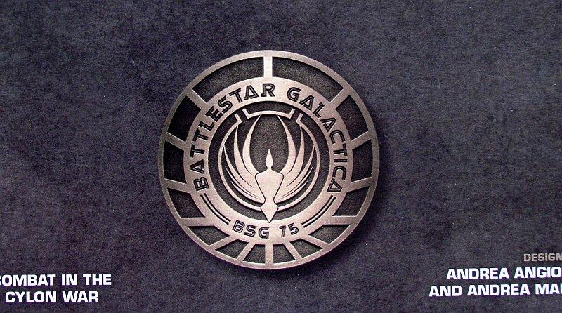 battlestar-galactica-starship-battles-28