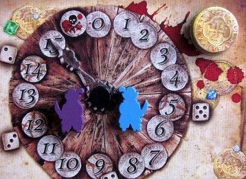 dead-men-tell-no-tales-13