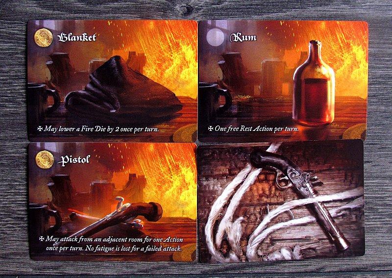 dead-men-tell-no-tales-16