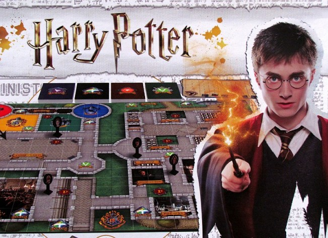 harry-potter-magical-beasts-21