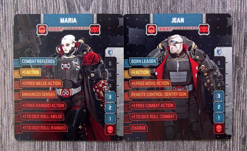 zombicide-black-ops-08