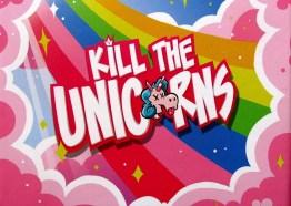 kill-the-unicorns-19