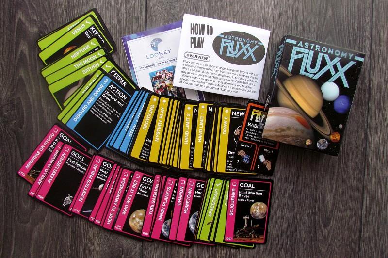 astronomy-fluxx-14