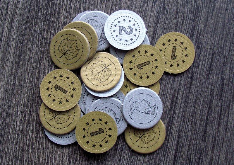 dinovky-mince-06
