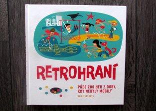 retrohrani-01