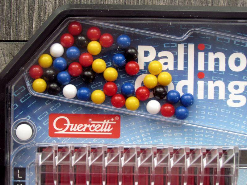 pallino-coding-06