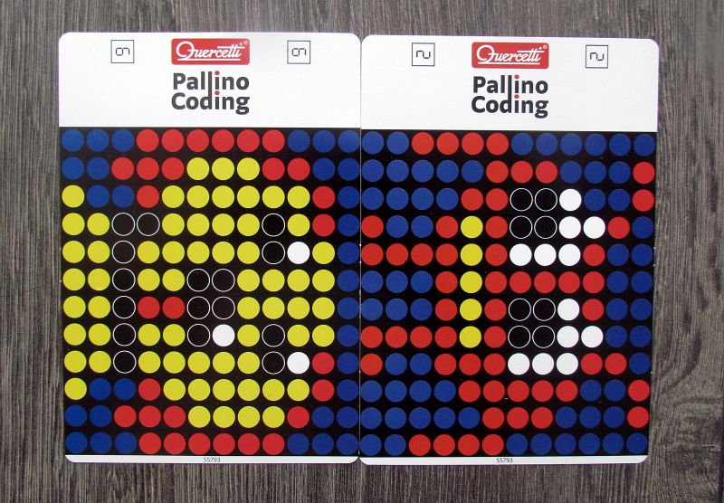 pallino-coding-07