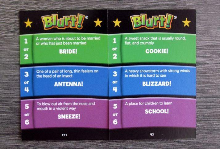 blurt-08