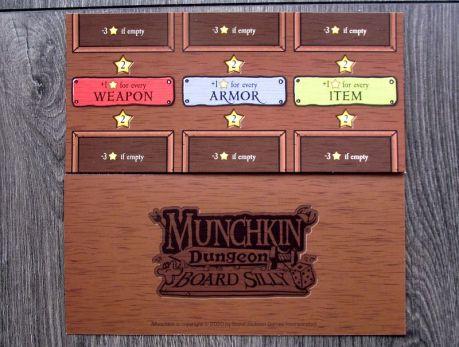 munchkin-dungeon-expansion-14