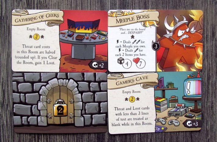 munchkin-dungeon-expansion-18