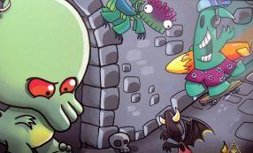 munchkin-dungeon-expansion-29