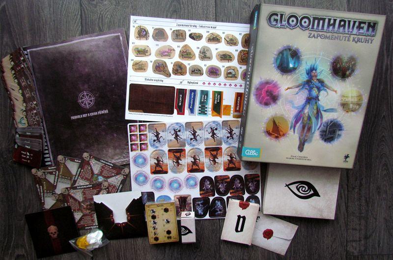 gloomhaven-zapomenute-kruhy-01