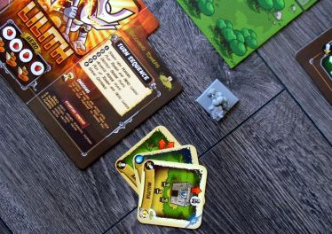 kingdom-rush-rift-in-time-05