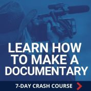 https://i2.wp.com/www.desktop-documentaries.com/images/Learn-How-To-Make-A-Documentary-7-Day-Crash-Course-Box.jpg?resize=178%2C179