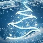 Christmas Holiday Animated Wallpaper