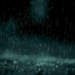 Rain Animated Wallpaper