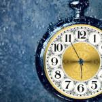 Clocks Animated Wallpaper