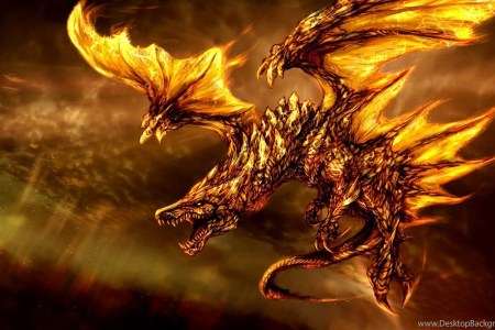 3D Dragon Wallpapers For Laptops 1946 HD Wallpapers Site Desktop     Mobile  Android  Tablet