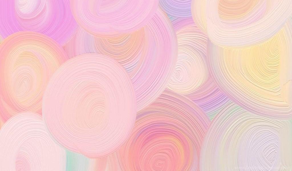 Para Computadora Wallpapers Tumblr