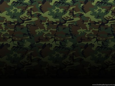 Army Backgrounds Pictures Wallpapers Cave Desktop Background