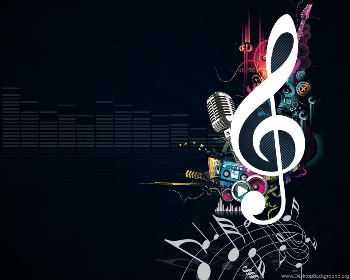 Music Anime Music And Japanese Music Wallpapers 35648057 Fanpop Desktop Background