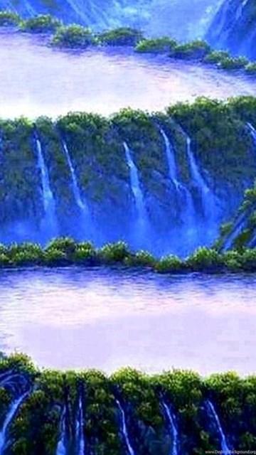 Most Beautiful Nature Wallpaper Backgrounds Hd 6 Hd 3d Unique Desktop Background