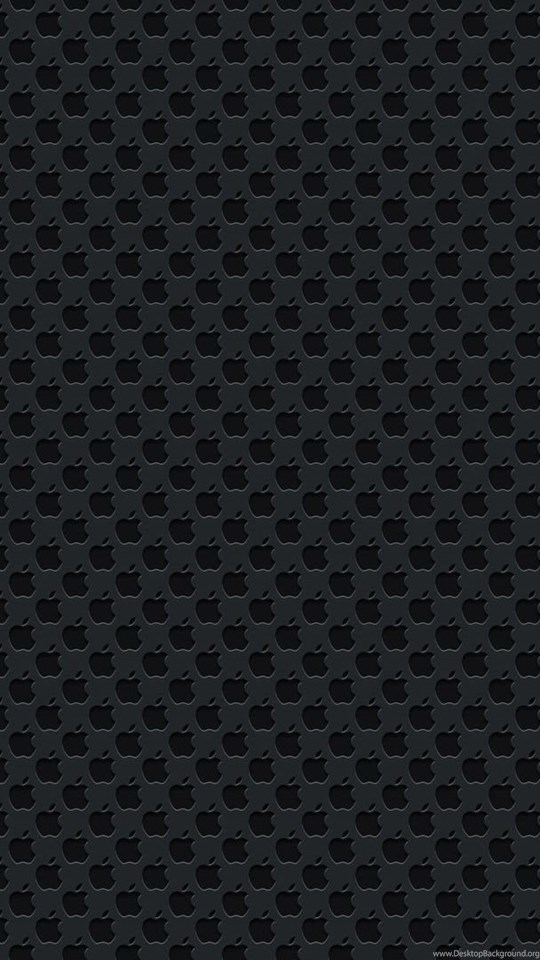 full hd wallpapers arsenal logo