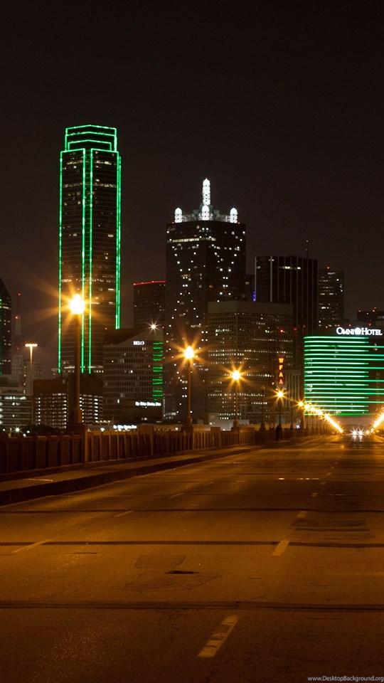Wallpaper Widescreen Cowboys Dallas