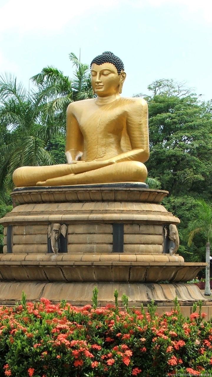 Gautam Buddha Hd Wallpaper Images Pictures Photos Download Page 0 Desktop Background