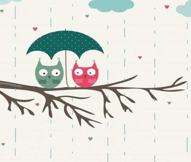 Top Cute Owl Wallpapers Desktop Images For Pinterest Desktop Background Rh Desktopbackground Org Spring Desktop Wallpapers Cute Owl Cute Girly Owl Desktop