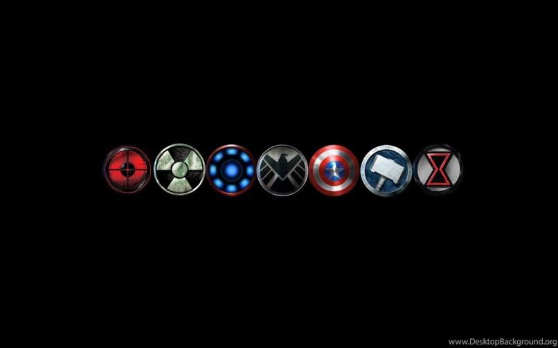 Source Iron Man Arc Reactor Wallpaper Reviewwalls Co
