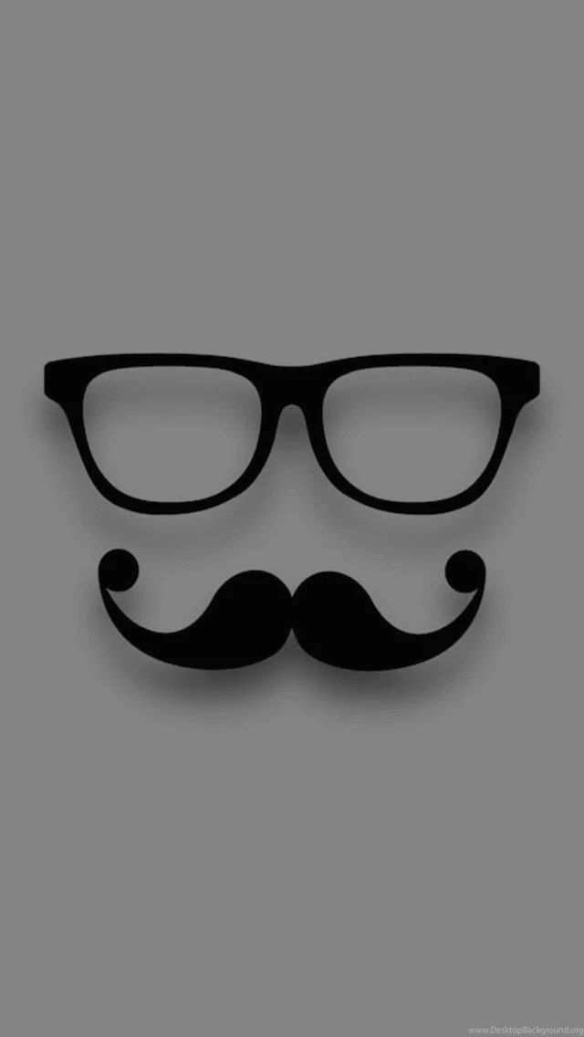 Mustaches Hd Wallpapers Desktop Background