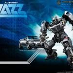 Desktop Wallpapers Transformers Ironhide Gmc Topkick Movie Desktop Background