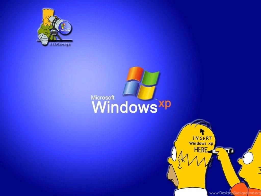 Windows Desktop Images Windows Backgrounds Memes