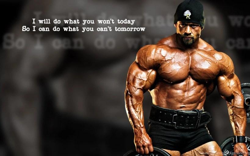 Best Bodybuilder Hd Photos