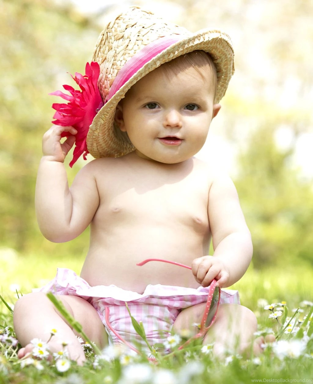 Most Beautiful Baby Boy Wallpapers Bestpicture1org